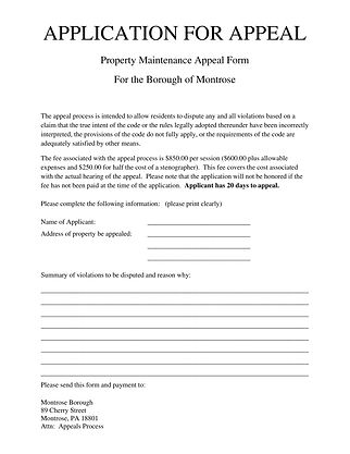 Property Maint. Appeal-1.jpg