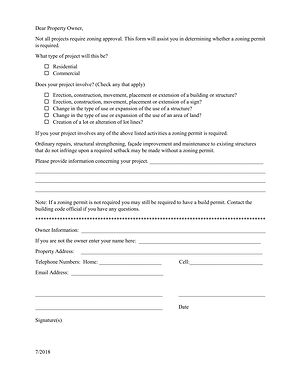 Zoning Permit Questionnaire (002)-1.jpg