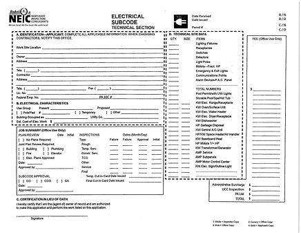 NEIC Electrical Subcode-1.jpg