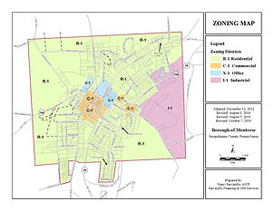ZONING_MAP_Revised_Oct072019_8x11-page-0