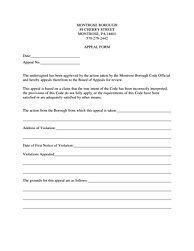 Appeal Form Building Codes-1 (2).jpg