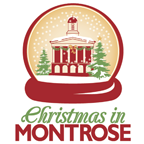 About Us:      Christmas in Montrose was founded in 2011 in Montrose, Pennsylvania. The weekend of e
