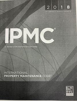 2018 IPMC.jpg