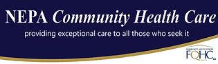 NEPA CHC Logo (002).jpg