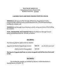 Resolution 2018-04-1.jpg