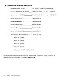NEIC Fee Schedule Montrose-3.jpg