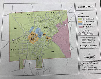 Borough Zoning Map.jpg
