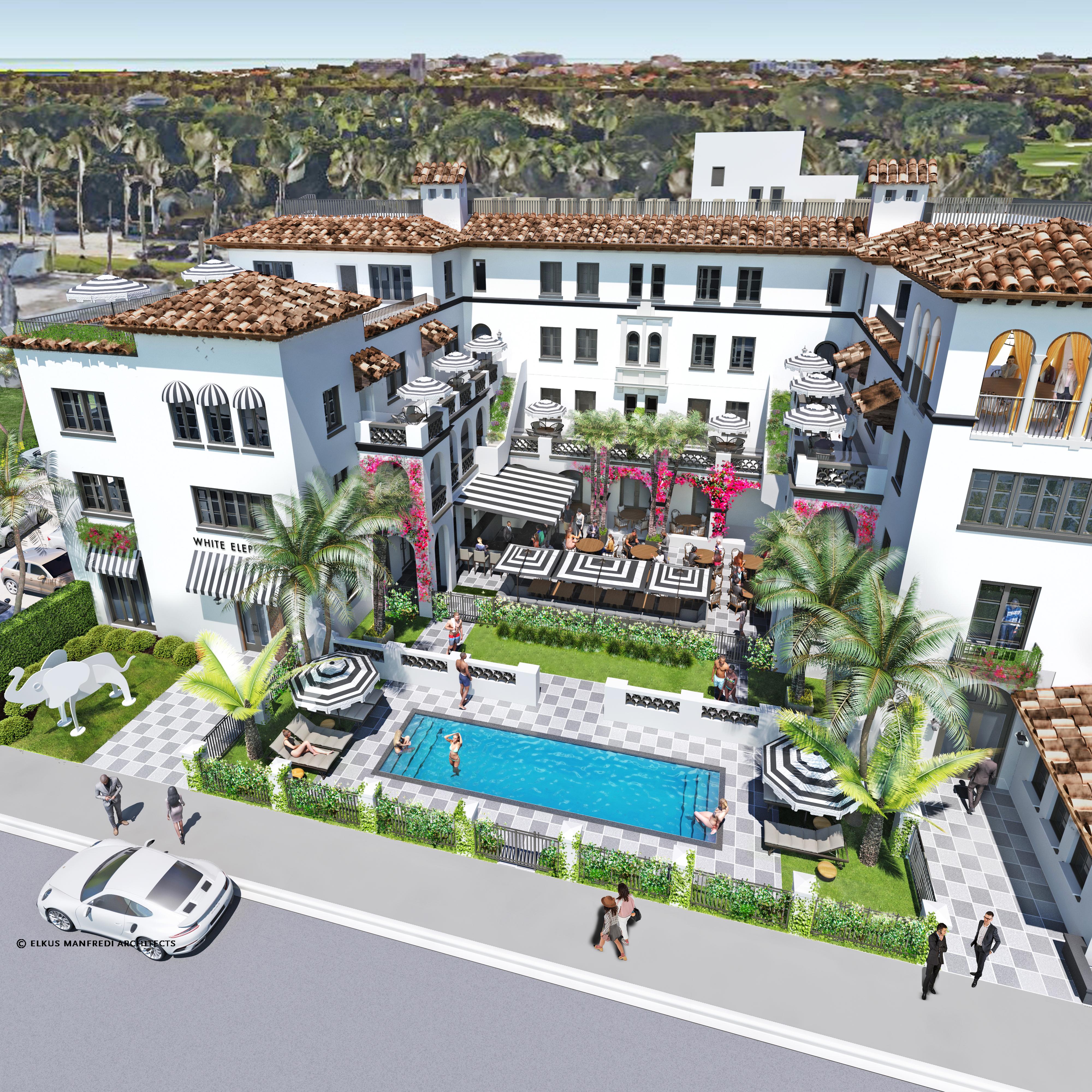 Courtyard Plan 8-14-19.jpg