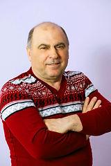 Абажей Г.П..jpg