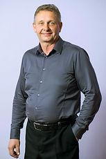 Карпов Г.В..jpg