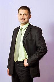 Тараненко О.В..jpg