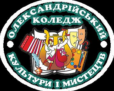 ЛОГОТИП НОВЫЙ коледж.png