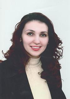 Ольга Володимирівна.jpeg