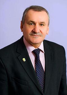 Баранов 2018.jpg