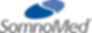 somnomed-logo.png