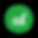 icon - resultados.png