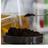 A importância da análise de solo para uma boa produção