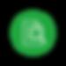 icon - legislação.png