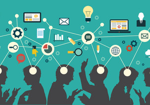 Empresas Juniores: Experiência além da sala de aula