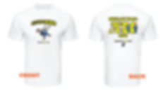 white shirt sample with BLACK Y.png