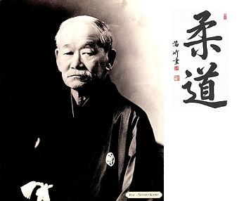 jigoro-kano-copy.jpg