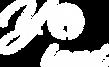Logo_Yo_land_blanc (1).png