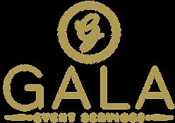 4-gala-logo-3.png