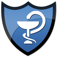 bowl_of_hygeia_symbol_blue_shield.png