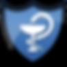 bowl_of_hygeia_symbol_blue_shield.png