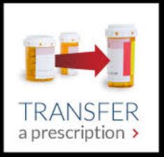 transfer.jpg