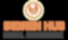 indren-logoslide1-1.png