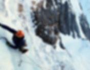 cascate di ghiaccio.jpg