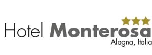 Monterosa_logotype.png