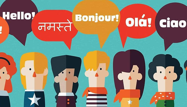 140-languages.jpg
