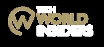 Logo3 whiteGold.png