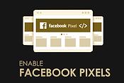 Facebook Pixel.png