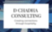 DCC logo tagline copy.png