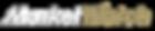 Logo2 whitegold.png