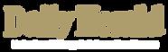 Logo8 whie.png