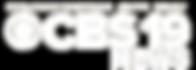 Logo9White.png