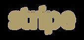 goldstripe (2).png