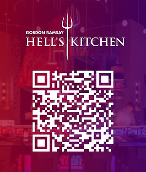 Hells%20KitchenQR_edited.jpg