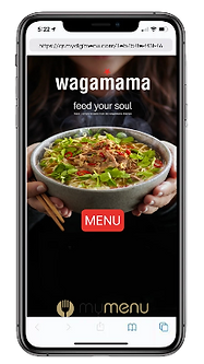 WAGAMAMA_edited.png