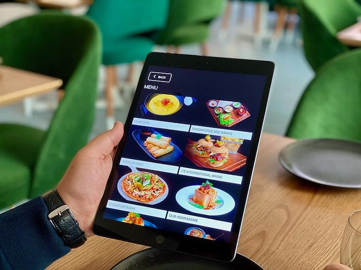 Restaurant Tablet Menu.jpg