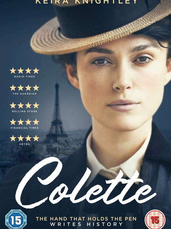 aaafd57d-colette_10gg0n800000000000001o.