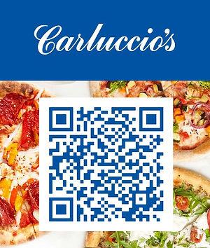 Carlucious_edited.jpg