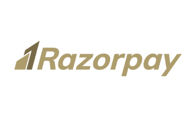 razorpay2.png