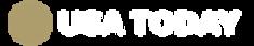 Logo1 whitegold.png