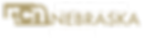 Logo6 whitegold.png