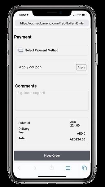 9 Enter Payment Details.png